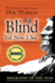 Blind-but-Now-I-See.png