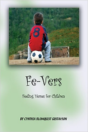 Feeling Verses for Children