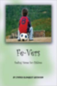 Feeling Verses for Children