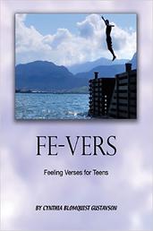 Feeling Verses for Teens