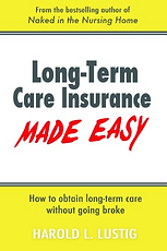 Long-Term Care Insurance Made Easy
