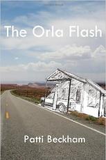 The Orla Flash