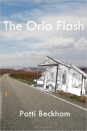 The Orla Flash