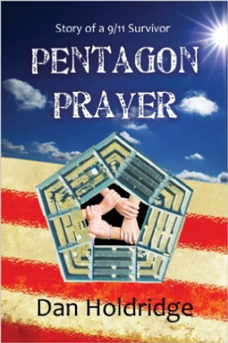 Pentagon Prayer