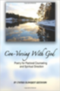 Con-Versing with God