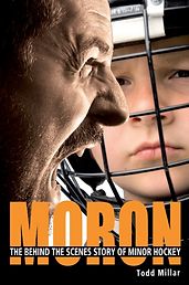Moron