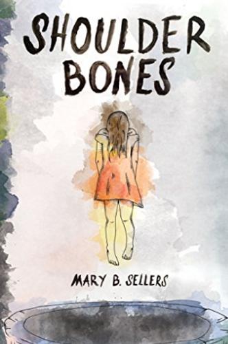 Shoulder Bones