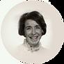 Renata Treitel
