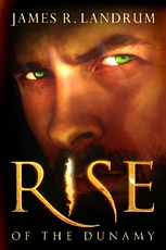 Rise of the Dunamy