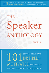 speaker-anthology.png
