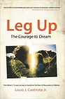 Leg-Up-The-Courage-to-Dream.png