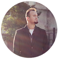 kent-gustavson-small.png