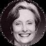 Gloria Lintermans