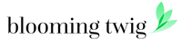 bt-logo-4-horizontal-transparent_500.png