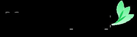 bt-logo-4-horizontal-transparent_500.png