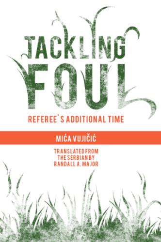Tackling Foul