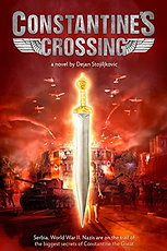 Constantine's Crossing