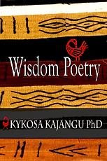 Wisdom Poetry