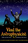 vlad-the-astrophysicist.png