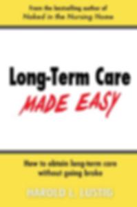 Long-Term Care Made Easy