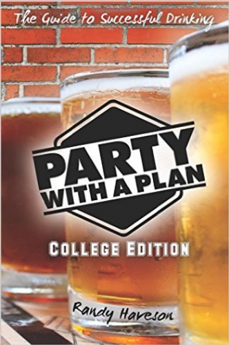 Party with a Plan