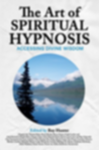 The Art of Spiritual Hypnosis