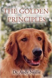 The Golden Principles