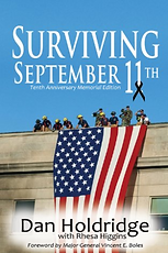 Surviving September 11th