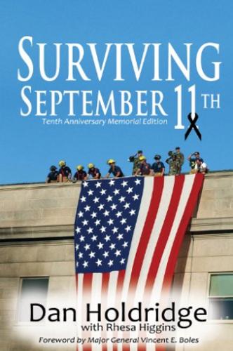 Surviving September 11th