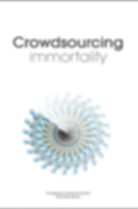 Crowdsourcing Immortality