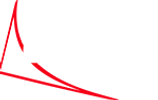 logo_branca-150x95.png