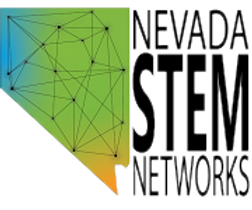 Nevada%20STEM%20Networks%20Logo%20(2)_edited.png