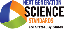NGSS full logo.png