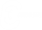 c3_consulting_home_logo.png