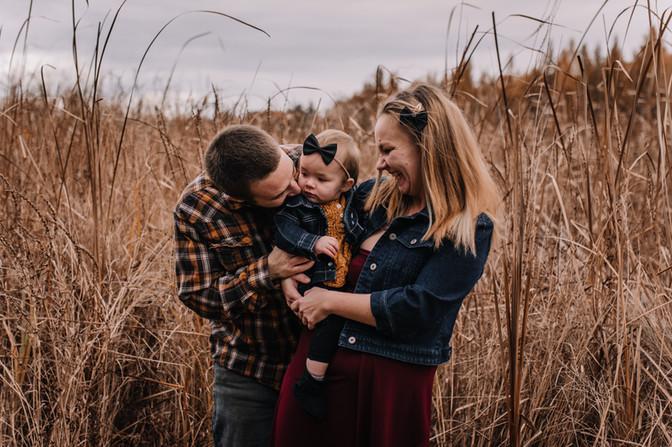 Weeden_family-10.jpg