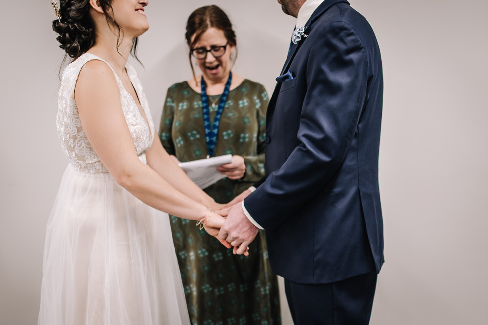 Penner_wedding-45.jpg