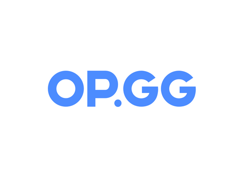 opgg_1080x790_white.png