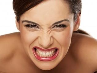 Tengo desgaste dental, ¿qué puedo hacer?