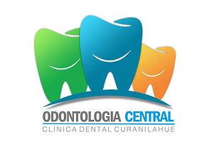 Odontologia Central