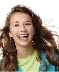 Ortodoncia en Curanilahue