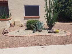 Small Landscape Design
