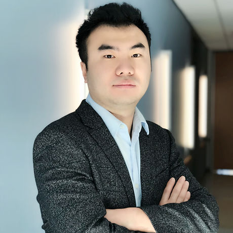 yunyan Qiu.JPG