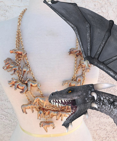 ENDANGERED SPECIES NECKLACE - small .jpg