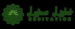 logo-lotus-licht-l-57d34991.png