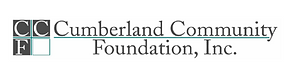 Cumberland-CF-Logo.png
