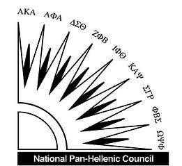 NPHC Logo.jpg