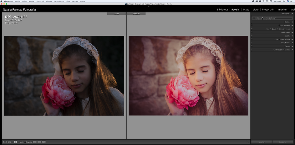 Natalia_Faienza_Workshop_fotografía_Infa