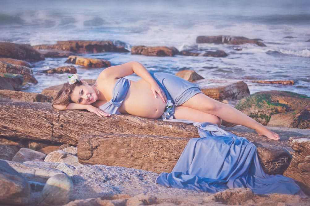 fotografa de maternidad Natalia Faienza (7)
