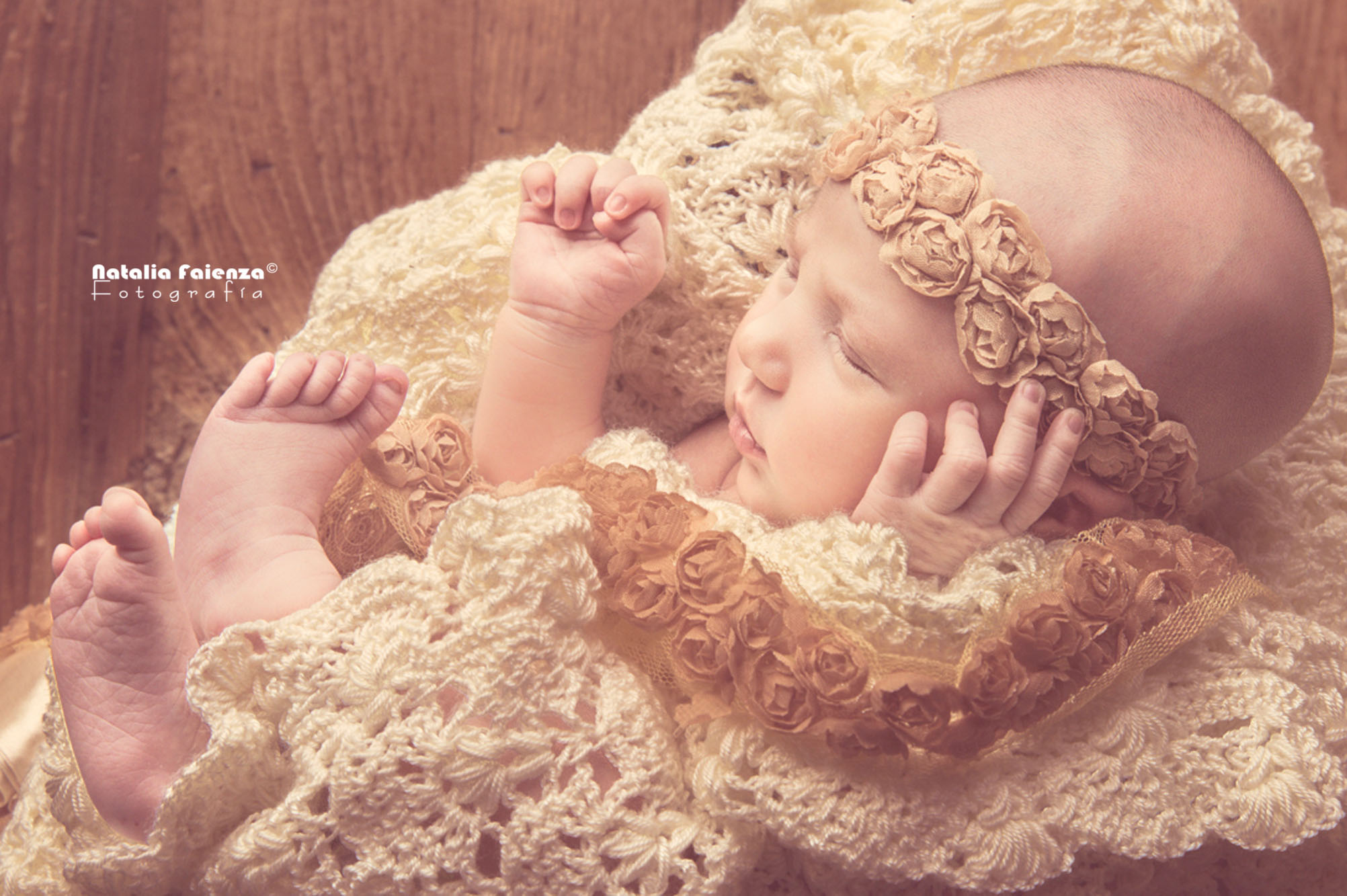 Natalia Faienza Fotografia bebes (5)