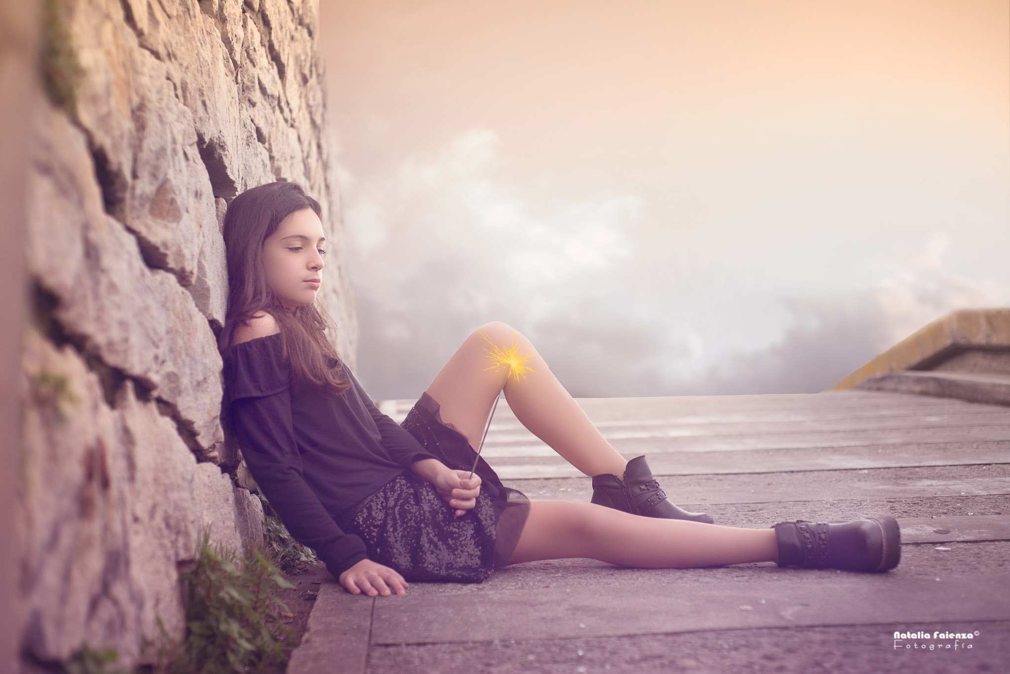 Natalia_Faienza_FotografíaDSC_6865-Editar
